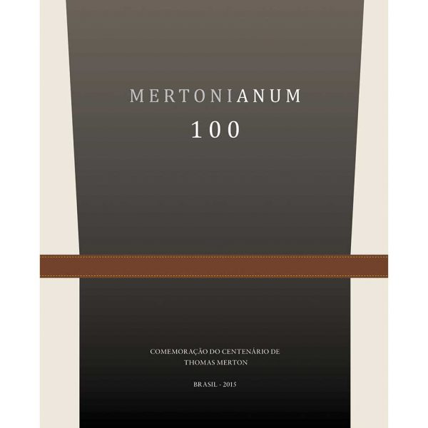 livro-mertonianum