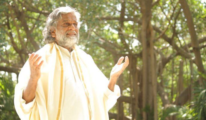 encontro-com-o-autor-e-mestre-atma-nambi