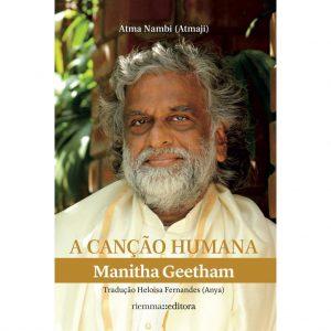 A Canção Humana de Atma Nambi